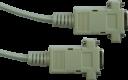 rs232-kabel